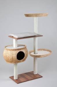 Design Kratzbaum