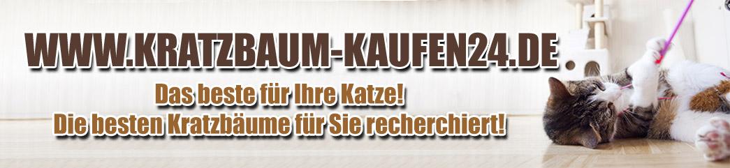 Kratzbaum-kaufen24.de